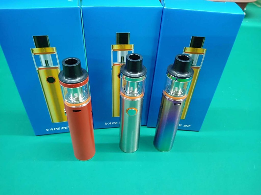 Box mods for sale